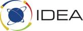 IDEA_Colour - Horizontal-1