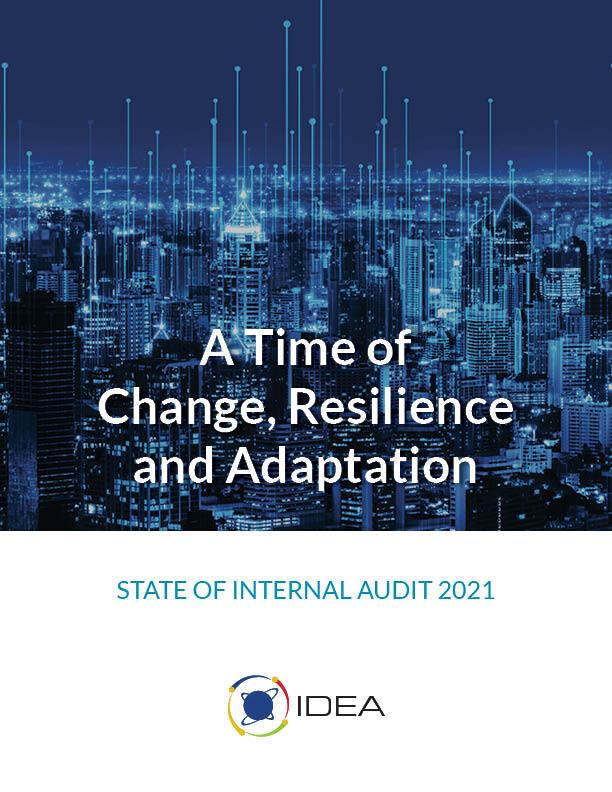 Trends Report_2021